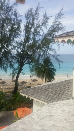 Bougainvillea Beach Resort: 0904160817_large.jpg