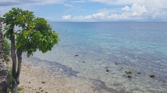 Ermi Beach Resort Now 30 Was 33 UPDATED 2017 Prices