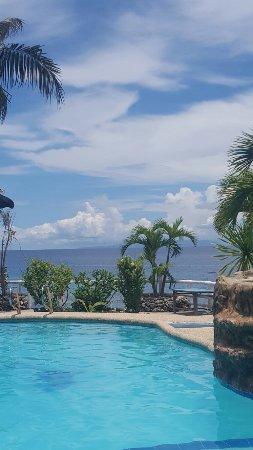 photo0jpg Picture of Ermi Beach Resort Oslob TripAdvisor
