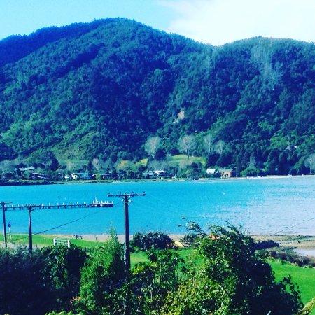 Anakiwa, Nowa Zelandia: photo1.jpg