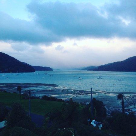 Anakiwa, Nowa Zelandia: photo2.jpg