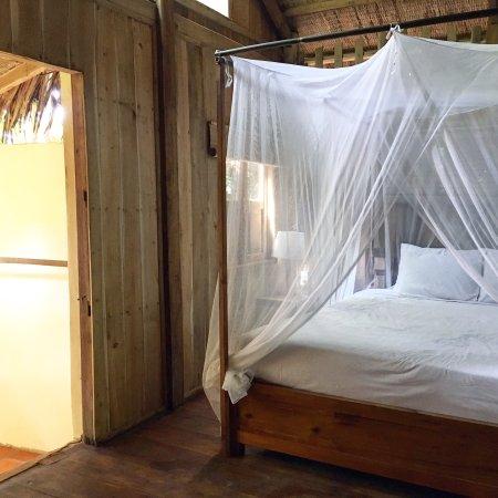 Freedomland Phu Quoc Resort: photo2.jpg