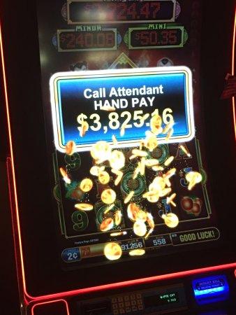 Bally atlantic city casino reviews