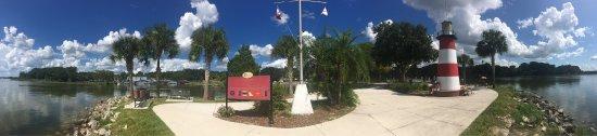 Mount Dora, FL: photo3.jpg