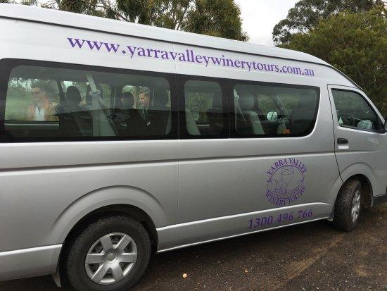 Lilydale, Australien: photo2.jpg