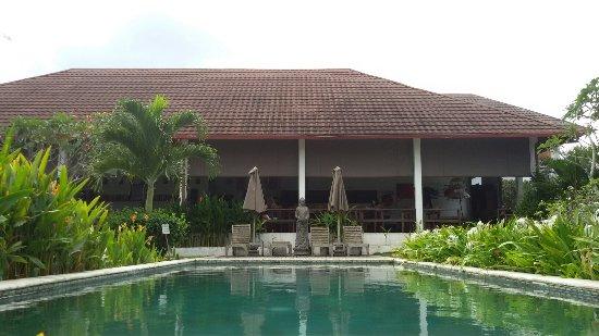 Casa Asia: 20160907_083210_large.jpg