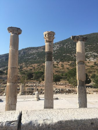 Fez Travel - Ephesus Day Tours: photo9.jpg