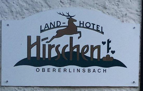 Erlinsbach Foto