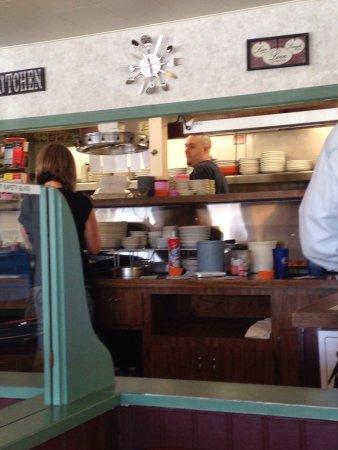 Inland Cafe: photo1.jpg