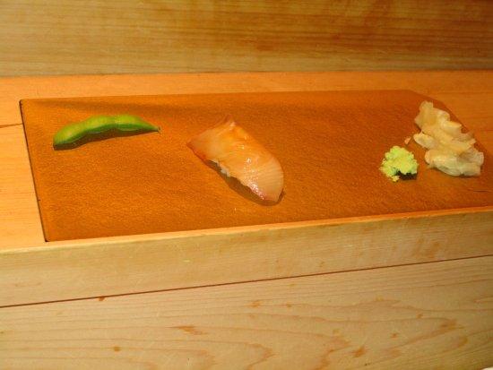 Manten-Sushi