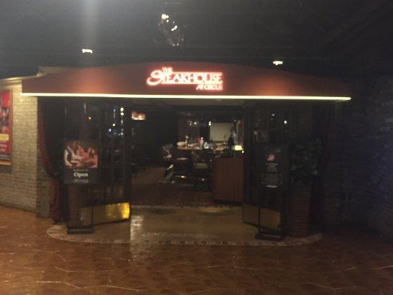 Restaurants Picture Of Circus Circus Reno Reno Tripadvisor