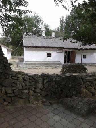 Zdjęcie Temryuksky District
