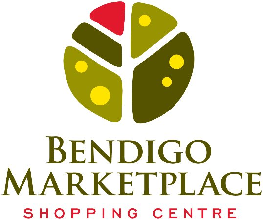 ‪Bendigo Marketplace‬
