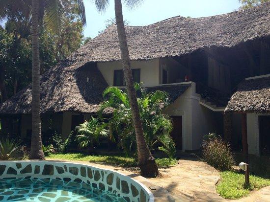 Kilili Baharini Resort & Spa: photo1.jpg