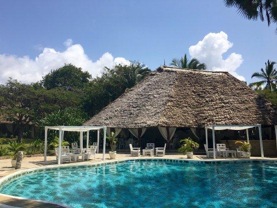 Kilili Baharini Resort & Spa: photo2.jpg