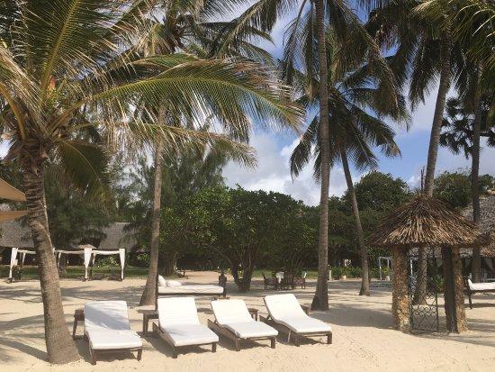 Kilili Baharini Resort & Spa: photo3.jpg