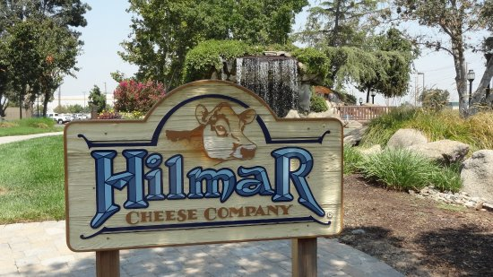 Hilmar Photo