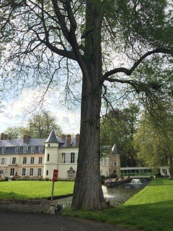 Belle Eglise, Frankrig: photo7.jpg