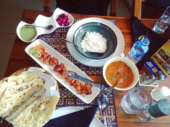 bali indonesia level 5 contributor 39 reviews 17 restaurant reviews
