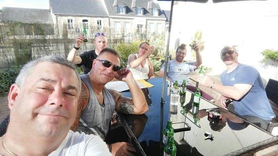 Réminiac, France : 20160906_175743_large.jpg