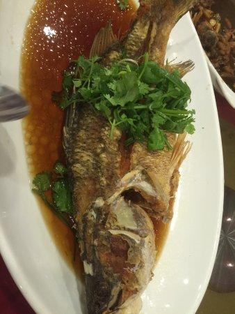Grand Straits Garden Seafood Restaurants: photo3.jpg
