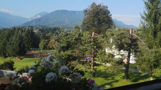 Rosenbach, Austria: IMG_20160909_085538_large.jpg