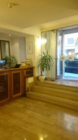 Hotel Cecil: TA_IMG_20160912_092913_large.jpg