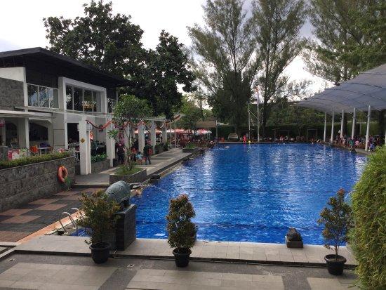 hotel oasis 32 4 4 updated 2019 prices boutique hotel rh tripadvisor com