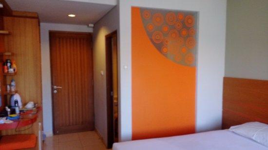 Foto Grand Sinar Indah Hotel
