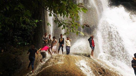 Lashio, Burma: photo1.jpg