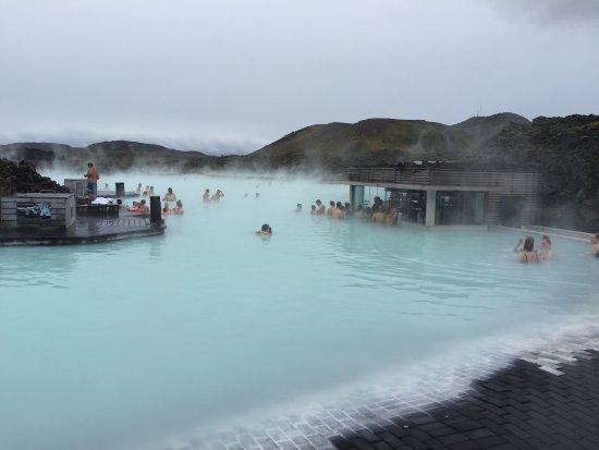 Grindavik, Island: photo0.jpg