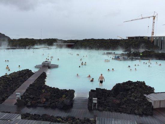 Grindavik, Ισλανδία: photo4.jpg