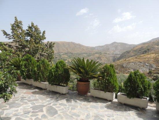 Zdjęcie La Almunia del Valle