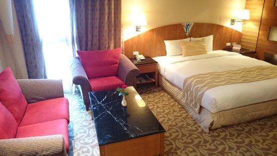 精緻商務套房 Picture Of Dolamanco Hotel Taipei Tripadvisor