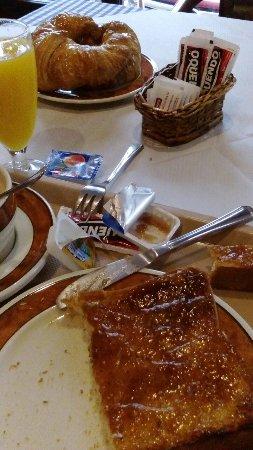 Hotel Benzua: IMG-20160909-WA0004_large.jpg