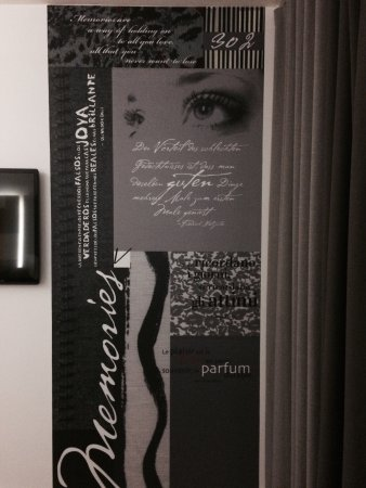 Hotel Valentina: photo1.jpg