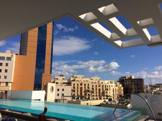 Hotel Valentina: photo3.jpg