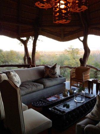 Madikwe Safari Lodge: photo0.jpg