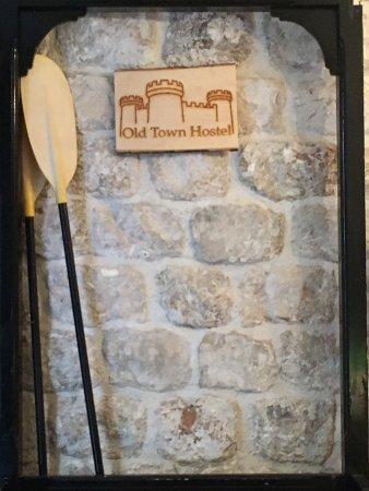 Old Town Hostel: photo0.jpg