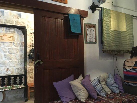 Old Town Hostel: photo1.jpg