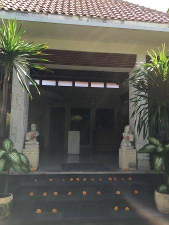 The Home SPA: photo0.jpg