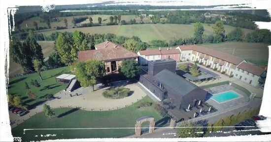 Quattordio, Ιταλία: IMG_20160909_205120_large.jpg