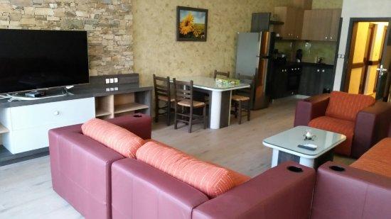 Spa Hotel Hebar: 20160902_173614_large.jpg