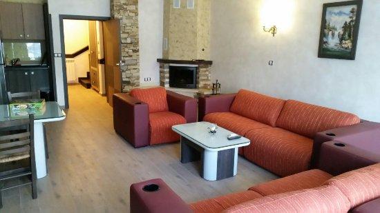 Spa Hotel Hebar: 20160902_173624_large.jpg