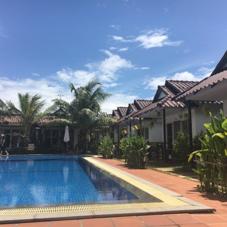 Seabreeze Guesthouse