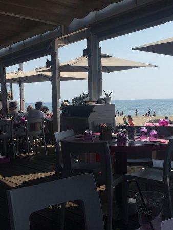 Les Meilleur Restaurant De Agde