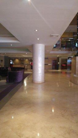 Veneto Hotel & Casino: 20160911_112010_large.jpg