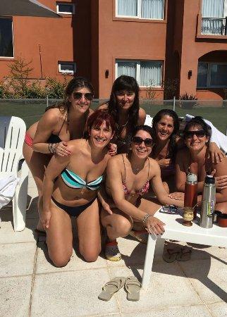 Funes, Argentina: IMG-20160911-WA0018_large.jpg