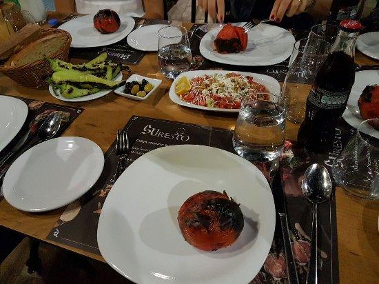 Salihli, تركيا: 20160910_210339_large.jpg