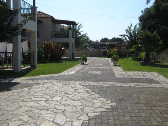Sotiris Studios